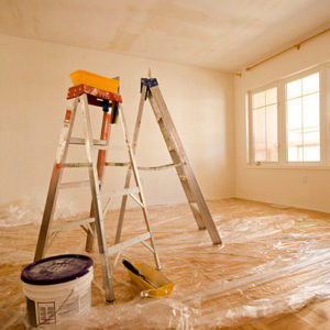 Home Painters