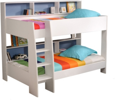 contact everyday pros to assemble your bunk bed in the ottawa area. Black Bedroom Furniture Sets. Home Design Ideas
