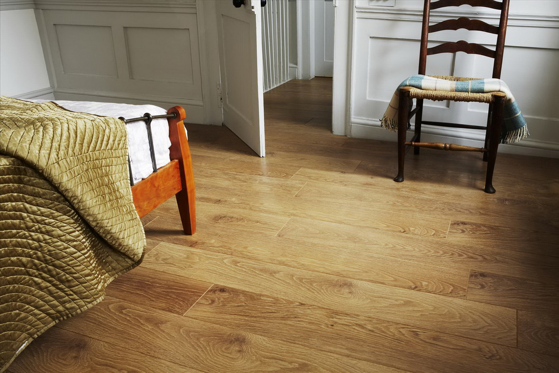 flooring step to pergo wikihow floor how laminate install installation with steps pictures